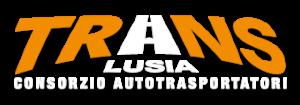 Consorzio Autotrasportatori Translusia